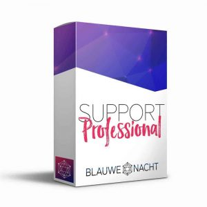 Support Professional